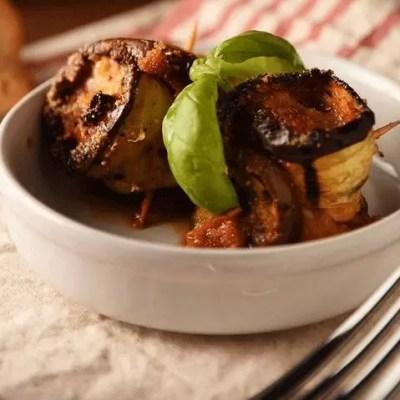 involtini-aubergine-ricotta-tomate