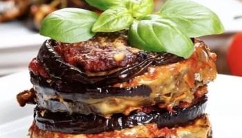 aubergines-parmesane-sicilienne