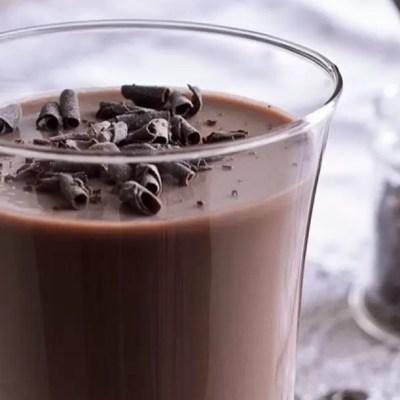 panna-cotta-chocolat