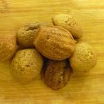 curcuma gingembre poivre noir