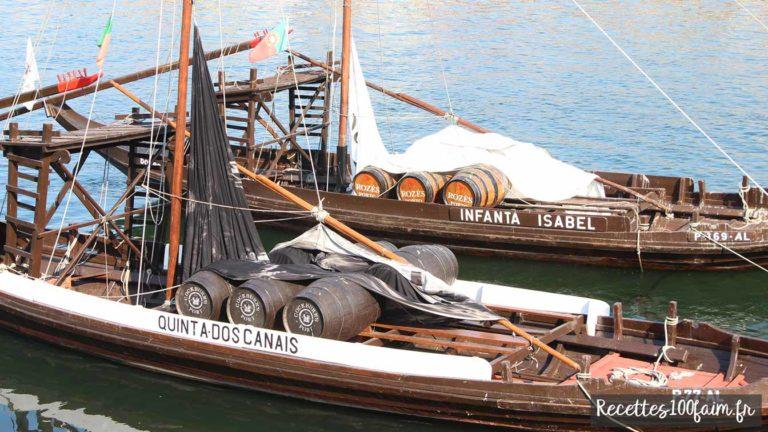 balade-bateau-port-porto