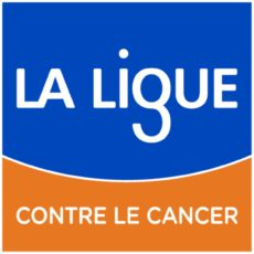 ligue-cancer-44