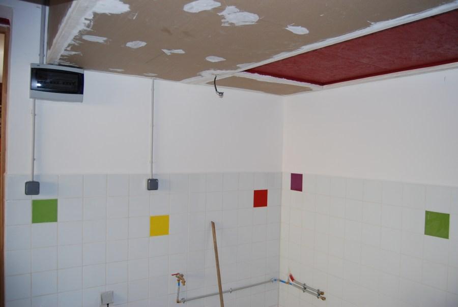 laboratoire de pâtisserie à domicile
