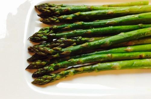 #accompagnement #asperges #asperge #recette #recetteaccompagnement #vegan #vegetarian #végétarien