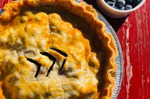 #recettefamille #recettesansnoix #recettesansarachide #recettetarte #recettebleuet #recettebleuets #tartebleuet #tartebleuets #tarteauxbleuets #tarteaubleuet