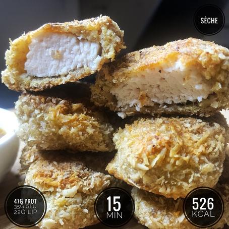 nuggets-healthy