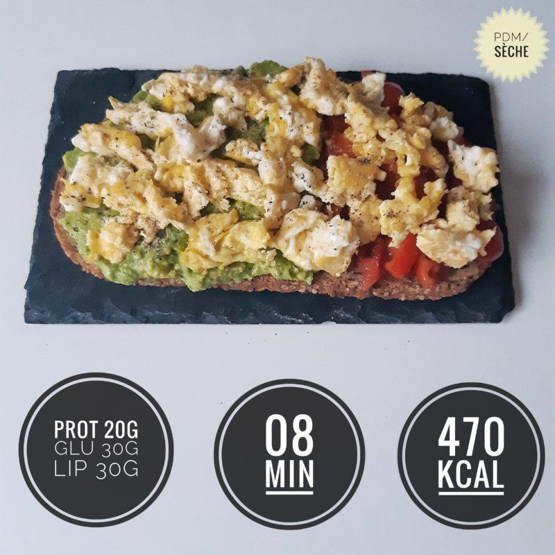 bruschetta-healthy
