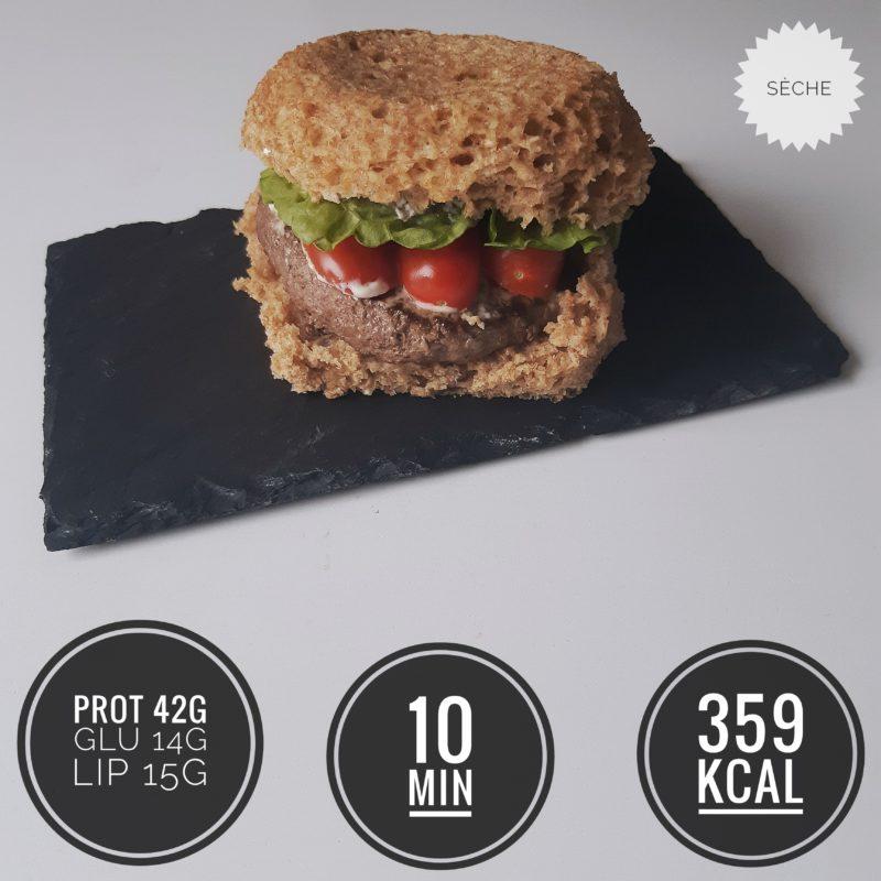 burger-healthy