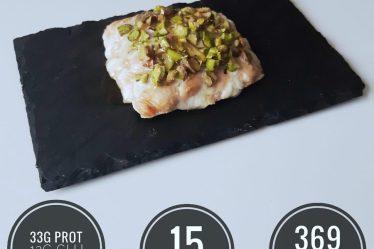 saumon-aux-pistaches