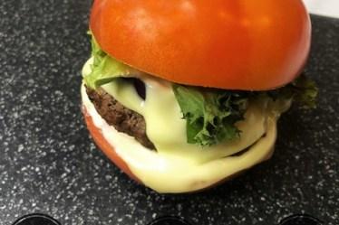 tomate-burger