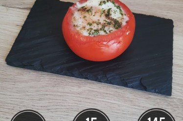 oeuf-tomate-cocotte
