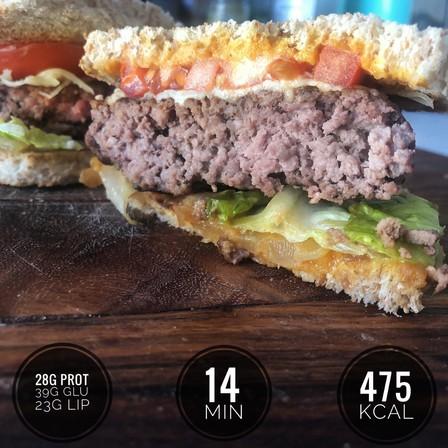 burger-healthy-cyril-lignac