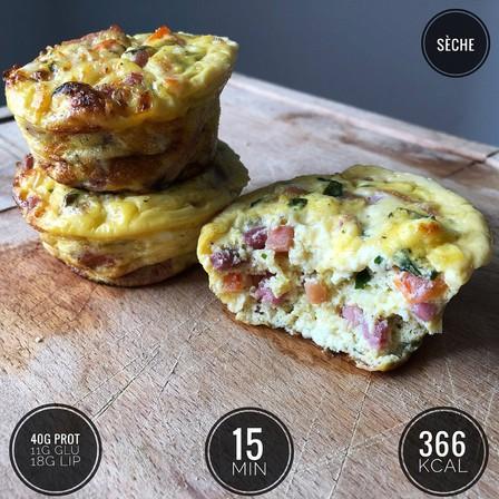 muffins-salés-healthy