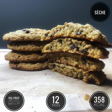 cookies-moelleux-healthy