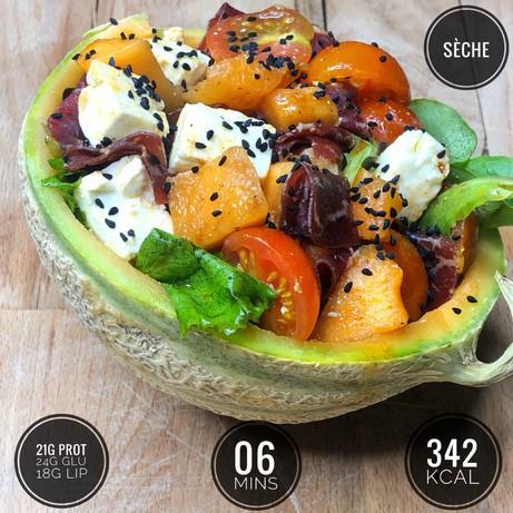 salade-de-melon-healthy
