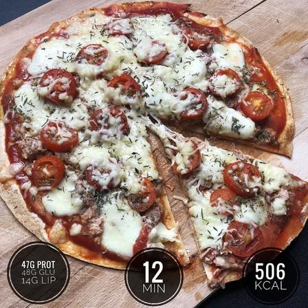 pizza-healthy-rapide