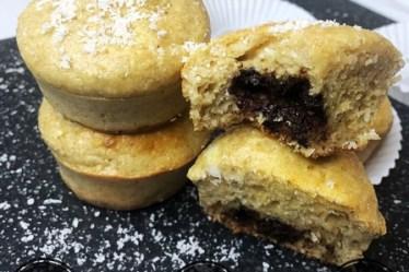 muffins-à-la-noix-de-coco-healthy