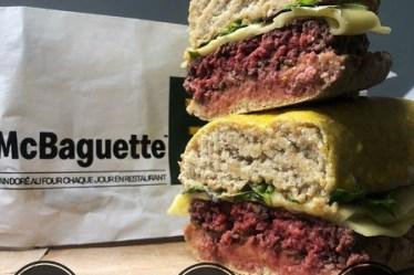 mcbaguette-healthy