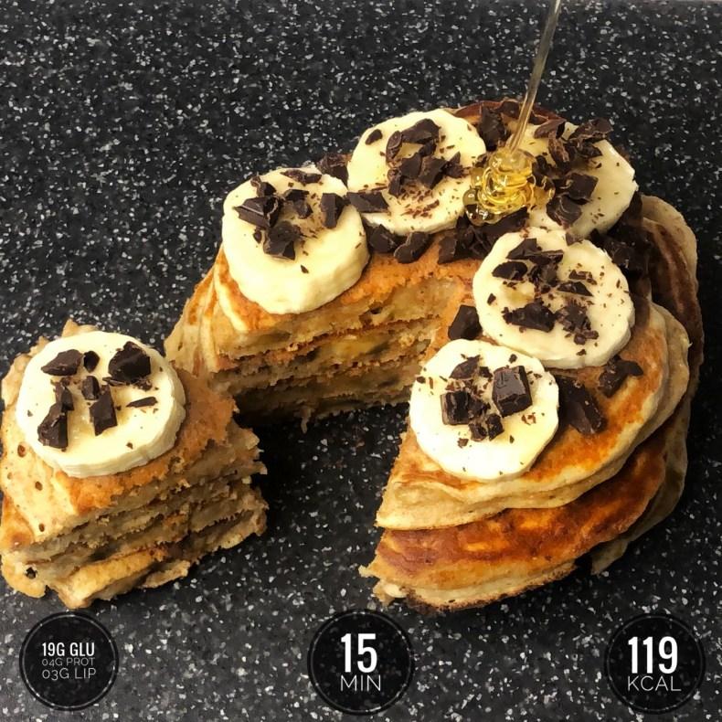 pancakes-healthy-moelleux-banane