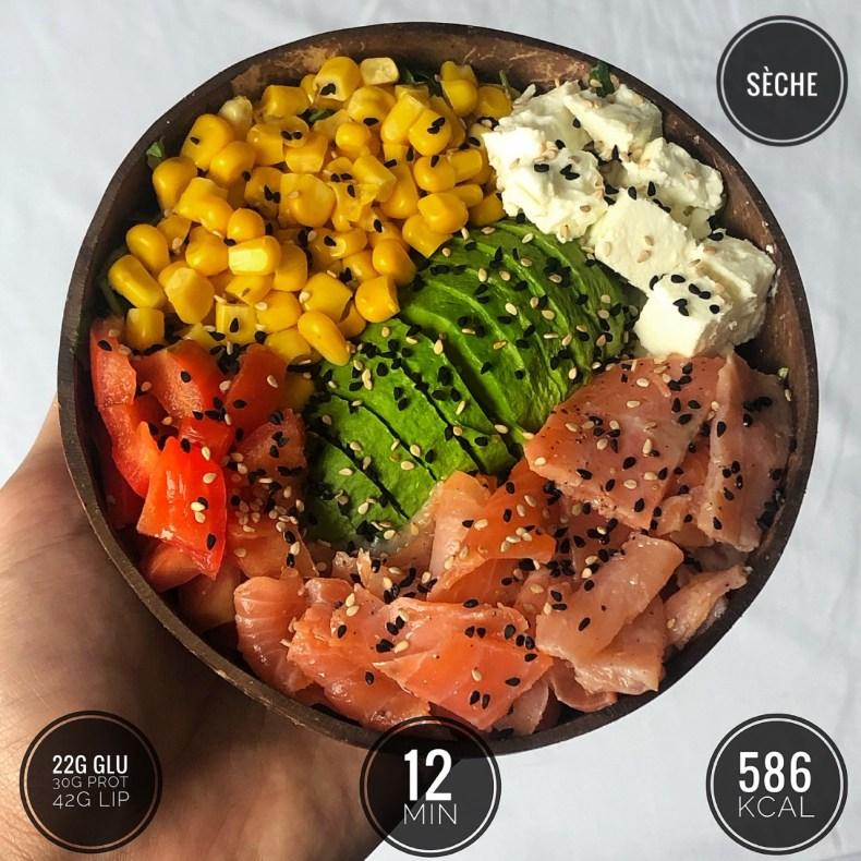 poke-bowl-healthy