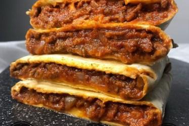 tacos-healthy-maison