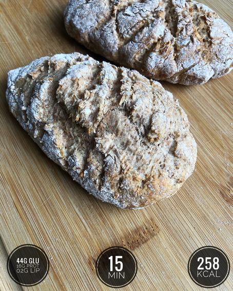 pain-maison-healthy