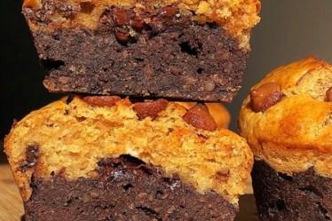 muffin-browkie-healthy