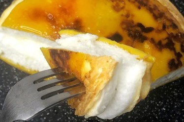 omelette-healthy-sucrée