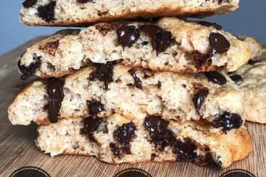 cookies-moelleux-rapide