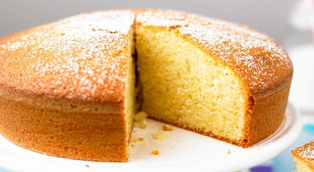 comment demouler un gateau au yaourt | gâteaux de vacances