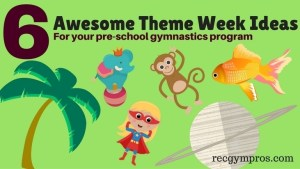 awesome-theme-week-ideas-RGP