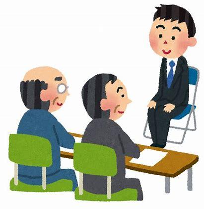 中小企業経営者の心のコンセルジュ~青年期編7~