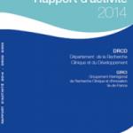 http://recherche.aphp.fr/wp-content/blogs.dir/77/files/2016/06/rapport-d_activite_2014.compressed.pdf