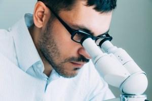 Contrat de recherche clinique