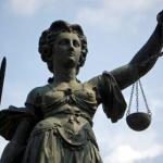 Taakstraf en voorwaardelijke gevangenisstraf voor opruien en haatzaaien