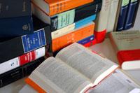 IT-Verträge Anwalt AGB Webshop