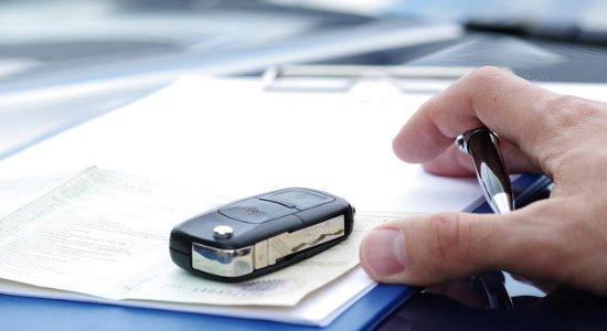 Rucktritt Vom Kaufvertrag Beim Autokauf Anwaltshotline Tel 06022 2500 570 Rechtsberater