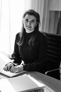 Eleonore Harinck