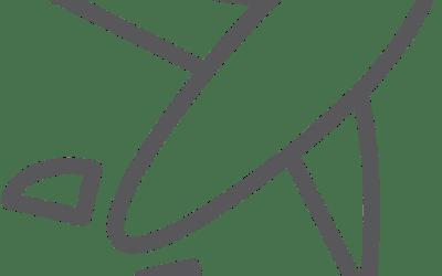 Entschädigung bei Flugausfall und Verspätung – RechtsTip testet die besten Anbieter