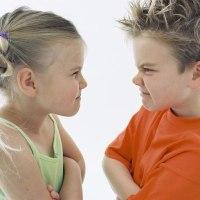 Sugestões de Como Decorar um Quarto para Meninos e Meninas