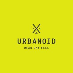 urbannoid