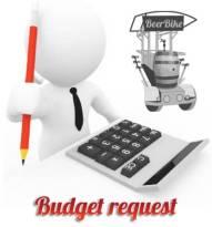 Solicite Presupuesto
