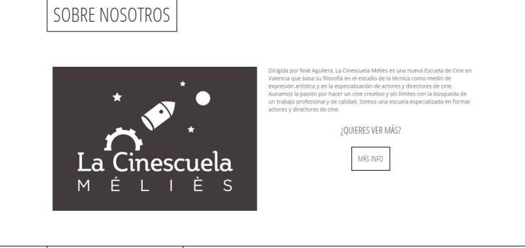 img-lacinescuela-06