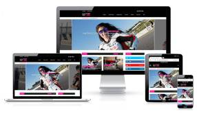 responsive_web_design_champi-p