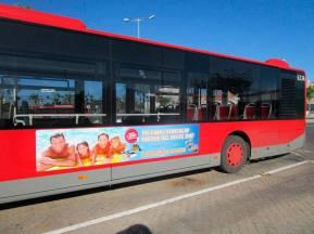 foto-bus-aquaval-04
