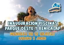 inauguracion-aquaval-2017