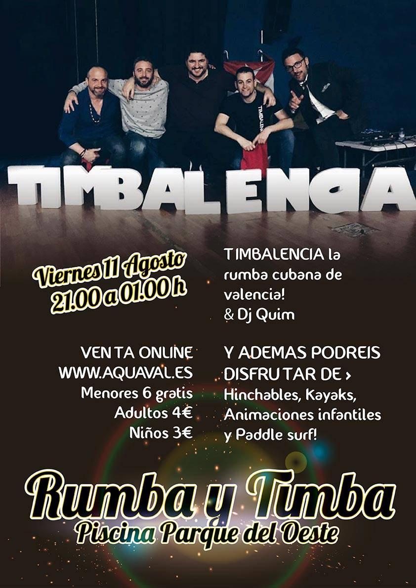 TIMBALENCIA-01