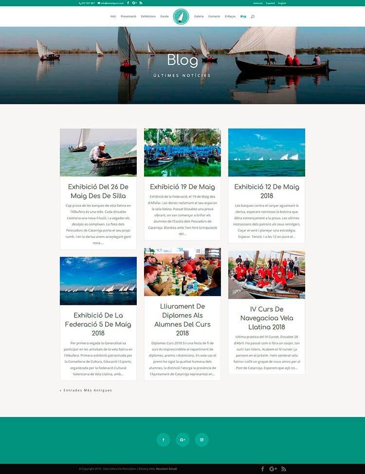 desseny-web-vela-llatina-blog