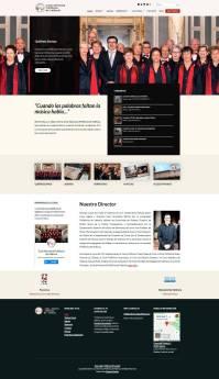 disseny-web-coral-inici
