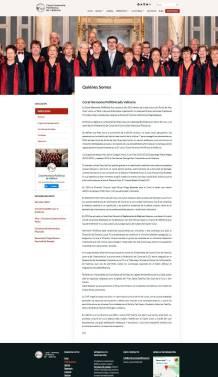 disseny-web-coral-som